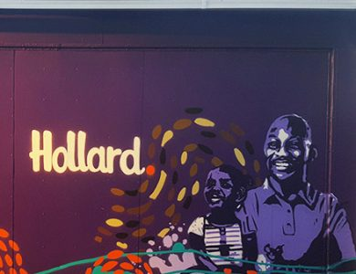 Hollard_graffiti_SIlder1