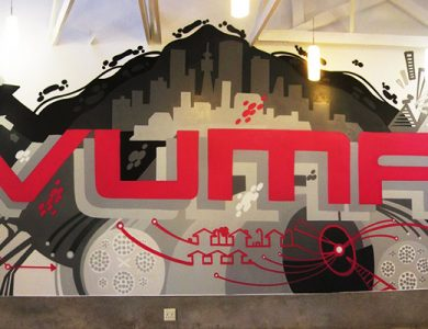 Vuma_graffiti_slider1