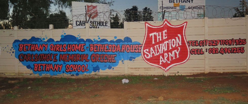Salvation_army_graffiti