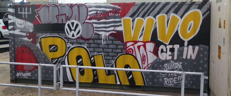 VW_graffiti_2